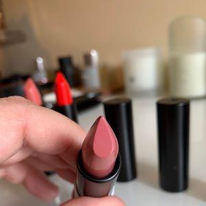 Makeup Forever Makeup - Makeup forever Lipstick bundle